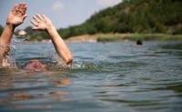 Он гарсаар 59 хүн усанд осолджээ