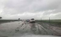Төлөвлөгөө муутай шийдвэрээс үүдэн Улаанбаатар Дарханы зам там болов
