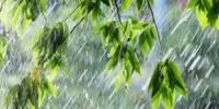 Улаанбаатарт бороотой, 15-17 градус дулаан