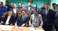 Монгол бөхийн холбооныхон албан ёсны тайлбараа хийнэ үү
