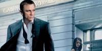 ''Нууц ажилтан 007''-ийн дүрд Дэниэл Грэйг дахин тоглоно