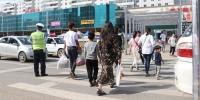 Г.Отгонтамир: Гарцан дээр хүүхэд мөргөчихөөд зугтдаг жолооч нарт хуулиараа хатуу харицлага тооцогдоно