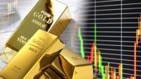 Монголбанк он гарснаас хойш 9.6 тонн алт худалдан авлаа