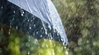 Үдээс хойш бага зэргийн бороо орно