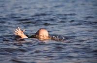 Ой зургаан сартай хүүхэд голд осолджээ