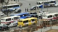 Өнөөдөр нийтийн тээврийн 39 чиглэлд өөрчлөлт орно