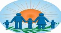 Гэр бүлийн тухай хуульд ямар өөрчлөлт орох вэ