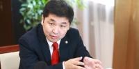 Д.Алтангэрэл: Монголын төр сүсэгтэн олонд шорон барьж өгсөн үү, дуган барьж өгсөн үү гэдэгт эрхэм гишүүн тайлбар хийнэ үү