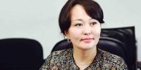 Р.Булгамаа: Эрх нь зөрчигдсөн эмэгтэйчүүдийн эрхийг сэргээх, хамгаалах хууль зүйн зохицуулалт хэрэгтэй байна