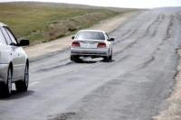 А.Аварзэд: Төв аймгийн нутаг дэвсгэрт гарсан зам тээврийн ослын нарийвчилсан судалгааг хийсэн