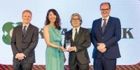 """ХААН Банк """"Euromoney"""" шагналыг 10 дахь удаагаа хүртсэн Монголын анхны банк боллоо"""