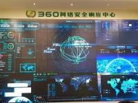 Хятадын иргэд технологийн шийдлээр ядуурлаас гарч байна