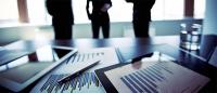 ББСБ-ууд хувь нийлүүлсэн хөрөнгөө 8.4 тэрбум төгрөгөөр нэмжээ