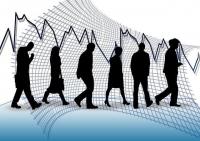 Бүртгэлтэй ажилгүй иргэдийн 56.6 хувийг 15-34 насны залуучууд эзэлж байна