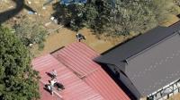 Япон улсад ''Хагибис'' хар салхины улмаас амь үрэгдсэн хүний тоо 35 хүрээд байна