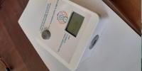 Монгол эрдэмтэд угаарын хийн (CO)  мэдрэгчийг зохион бүтээжээ