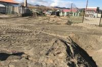 АТГ: Орон нутагт ажиллаж буй ажлын хэсэг иргэдийн гомдлыг газар дээр нь шийдвэрлэж байна