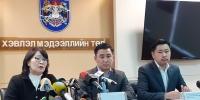Газар тухай хуулийн хэрэгжилтийн хүрээнд иргэдэд зөвлөгөө, мэдээлэл өгч байна