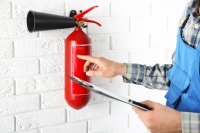 Гал түймрийн шалтгааны 36.5 хувь нь ил задгай асгасан цогтой үнс нурмаас үүдэн гарч байна