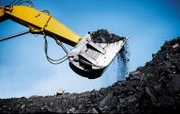 Коксжих нүүрсний экспортоор Австралийг ардаа орхино