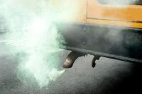 Тээврийн хэрэгслийн утааны агаар бохирдуулах бодис стандартанд нийцэж буй эсэхийг хянана