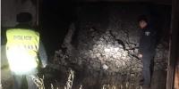 Нийслэл хотод түүхий нүүрс  хэрэглэсэн тохиолдолд нэг сая хүртэлх төгрөгөөр торгоно