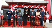 Монгол технологиор Монголд үйлдвэрлэдэг ''Газар шим''-ийн шинэ үйлдвэрийн цогцолбор нээлтээ хийлээ