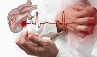 Машин сургалтын алгоритмаар зүрхний шигдээс өвчнийг оношилно