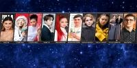 Хүүхэд, залуусын урам зоригийг сэргээсэн 10 од
