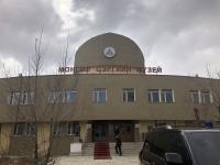 Монгол бахархлын өдрөөр  ''Түүх өгүүлэхүй'' үзэсгэлэнг нээнэ
