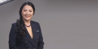 Ц.Солонго: Банкууд үйлчилгээний хөлс нэрээр иргэдийг чимээгүй мөлжиж байна