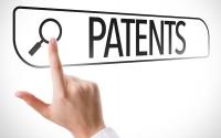 Шинэ бүтээлд олгосон патентын 62 нь хими, төмөрлөгийн ангилалд хамаарч байна
