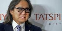 П.Батсайхан: Монголчууд бүгдээрээ экспортлогч болох ёстой