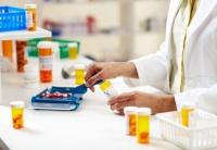 Үнийн хөнгөлөлт үзүүлдэг эмийн борлуулалт  11 дүгээр сард 3.0 тэрбум төгрөг болжээ
