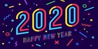 2020 онд бидний амьдралд чухал нөлөө үзүүлэх 10 үйл явдал