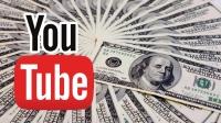 Youtube-ээс хамгийн их орлого олсон хүмүүс