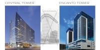 МИАТ компаний тасалбар түгээврийн төв шинэ салбаруудад шилжлээ