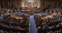Трампын эрхийг хязгаарлах санал хураалт явуулна