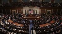 Конгрессийн гишүүд нотолгоогоо танилцуулж эхэллээ
