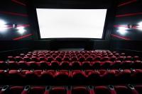 Кино театр, цахим тоглоом, номын сан зэрэг газруудын үйл ажиллагааг зогсоолоо