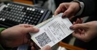 НӨАТ-ын эрсдэлийг татварын байцаагчид үүсгэж байна уу?