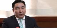 Г.Буяндоржийн  шүгэл ба прокурорын мэдэгдэл