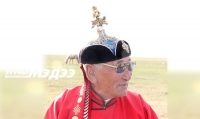 Ц.Хэнмэдэх: Цагаан сар бол монголчуудын энх мэндийн баяр