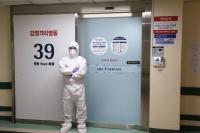 БНСУ-д Монгол иргэнээс коронавирусийн халдвар илэрчээ