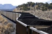 Замын-Үүд боомтоор өнөөдрөөс нүүрсний экспорт хийж эхэллээ