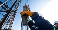 Газрын тосны үнэ огцом унасан шигээ эргээд өсөхийг үгүйсгэхгүй