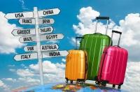 Коронавирус олон улсын аялал жуулчлалын салбарт доргилт үүсгэж байна