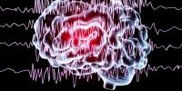 Ургийн болон хүүхдийн тархины гэмтэл эпилепси үүсгэдэг