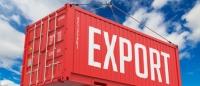 Экспорт өмнөх оны мөн үеэс 29.5 хувиар буурлаа