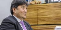 Б.Лхагвасүрэн: Мөнгөний бодлогыг зөөлрүүлэх нь эдийн засгийг сэргээхэд дэмжлэг болно